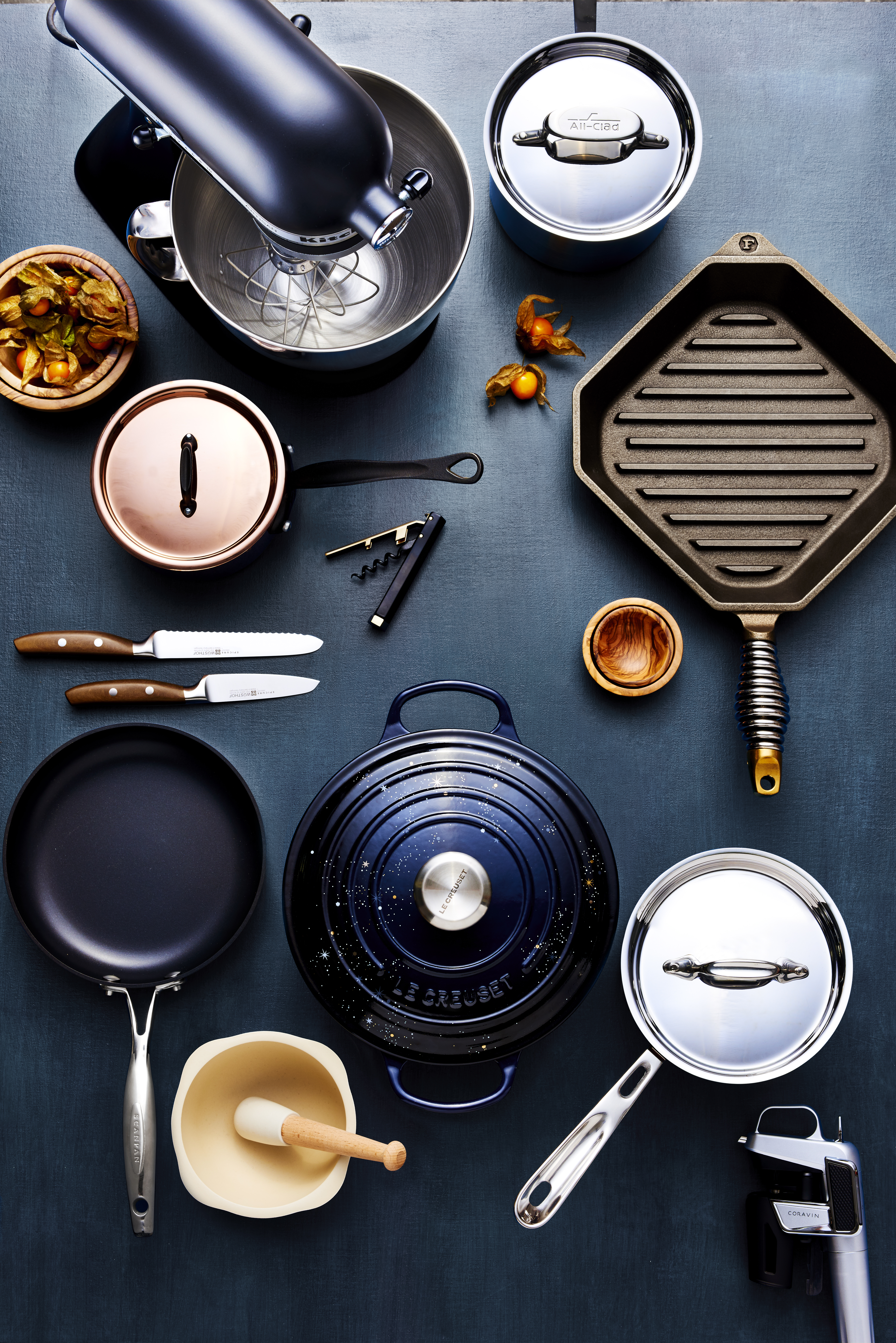 1710_59thSt_Cookware348-MASTER