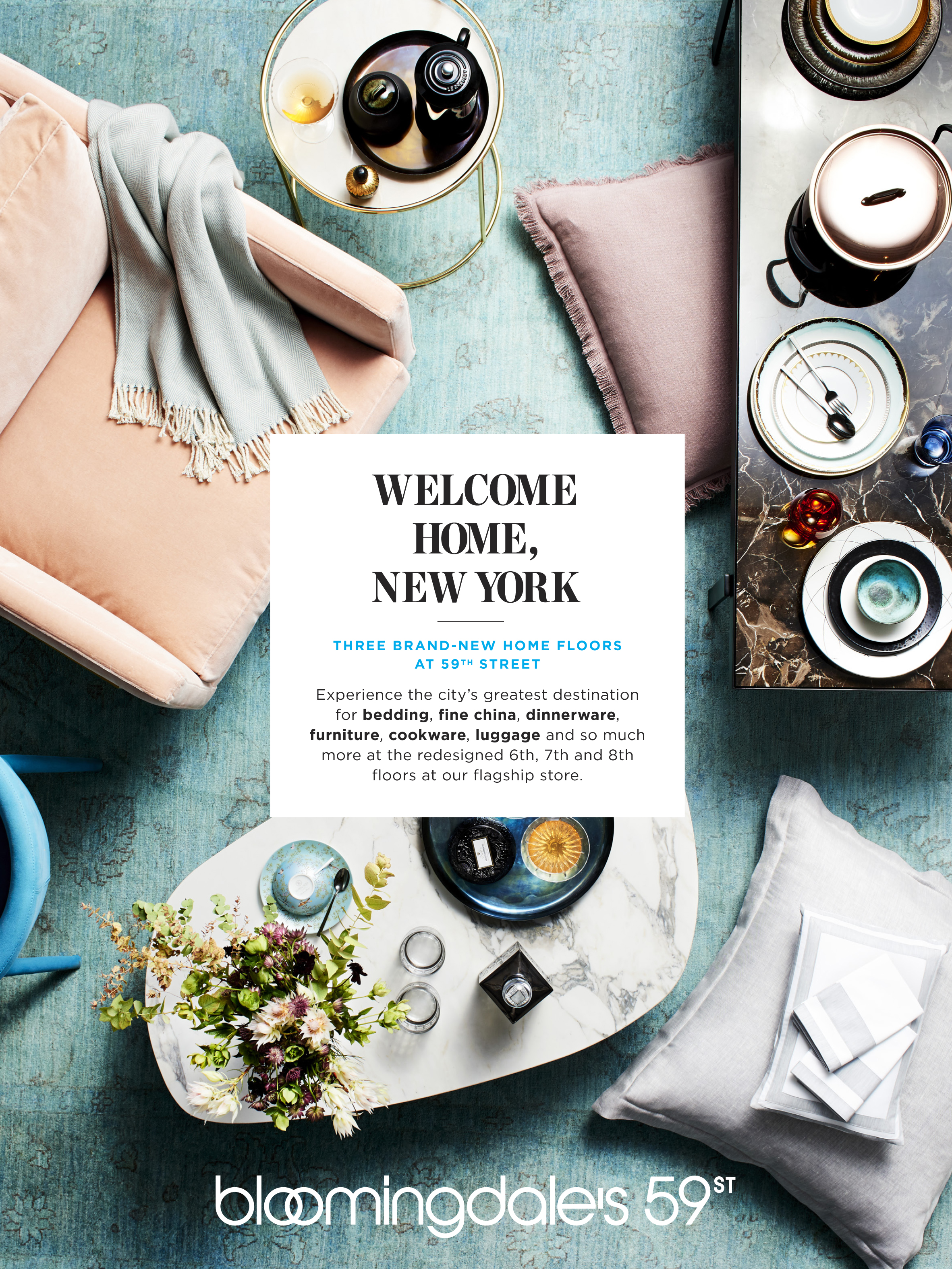 ER_Bloomies_NYHome_2017-1